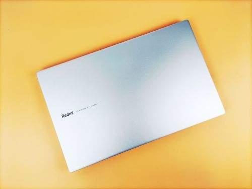RedmiBook14II限时直降500元!