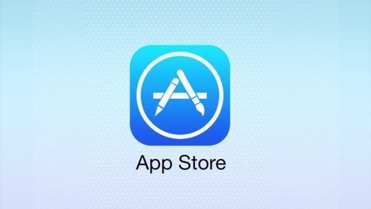 2020Q3苹果AppStore营收是谷歌PlayStore两倍