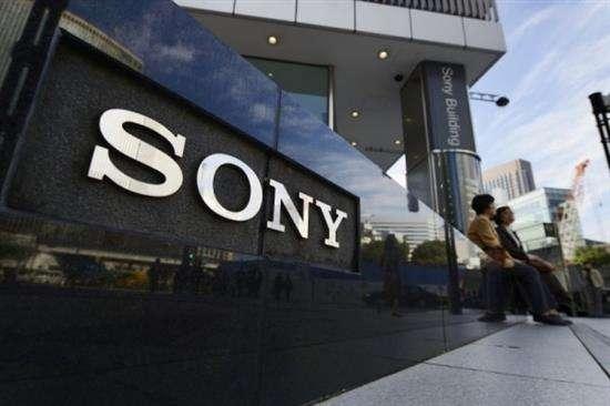 索尼为增强其业务组合,宣布收购Nevios AS