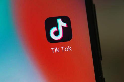 TikTok竞争对手Triller的用户数量增长过快遭质疑