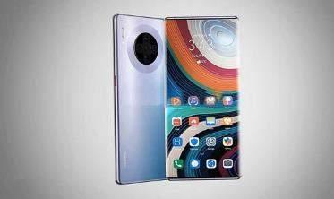 华为mate40国行价格_华为mate40国行版手机多少钱