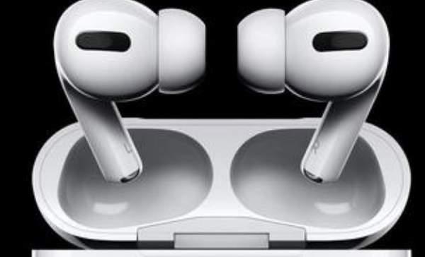 AirPodsPro存在声音问题,苹果支持免费换新