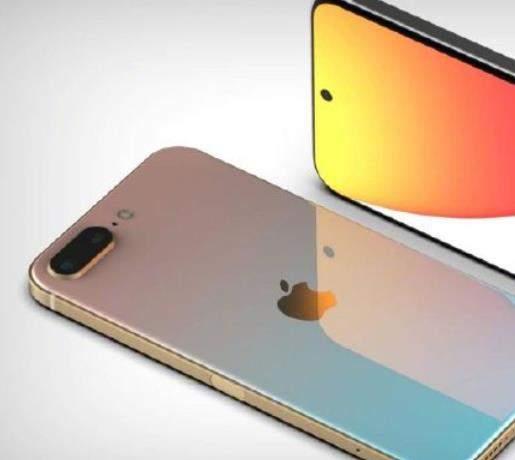 iPhoneSE Plus怎么样?iPhoneSE Plus优缺点分析