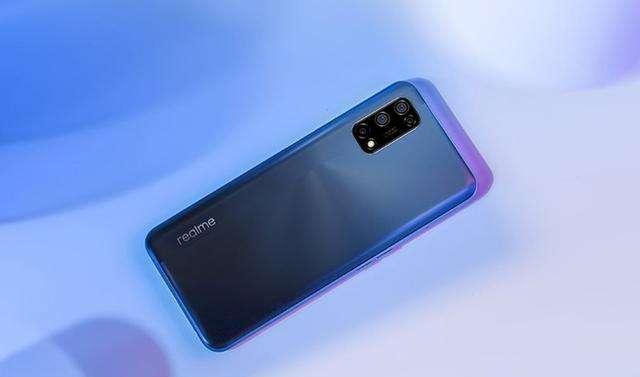 1500元左右性价比高的5G手机有哪些?最值得购买的三款手机推荐