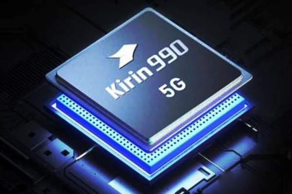 搭载麒麟990处理器的手机有哪些?三款高性价比5G手机推荐
