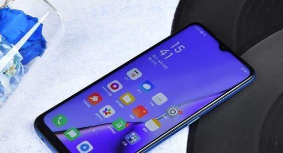 oppoa11x手机有nfc功能吗?oppoa11x有语音助手吗?