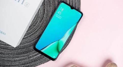 oppoa11x是5g手机吗?oppoa11x是双卡双待吗?