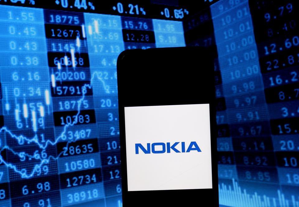 曝微软将再次收购诺基亚,将在明年进行