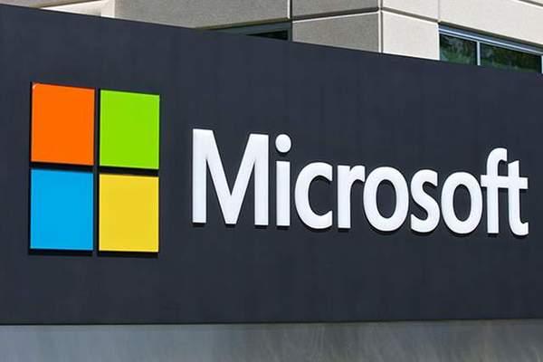 曝微软将再次收购诺基亚,将在明年进行x