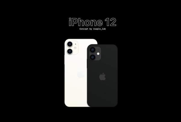 没有这五大功能的iPhone12mini,你还会买吗?