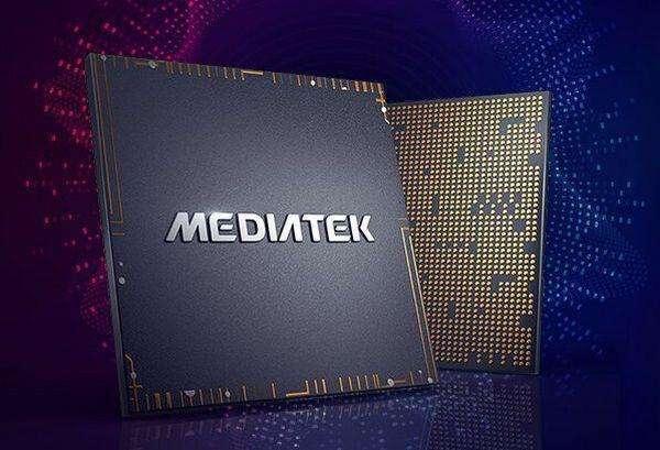 联发科推出MT9602芯片,摩托罗拉将首发搭载