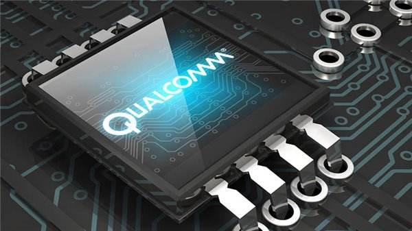 ARM揭晓未来两代CPU大核,相比Cortex-A78提升30%