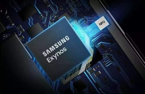 三星Exynos 1080处理器曝光:安兔兔跑分超65万
