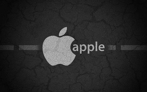 苹果手机新专利曝光:移出传感器增加屏幕面积