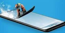 三星F41手机价格_三星F41大概多少钱