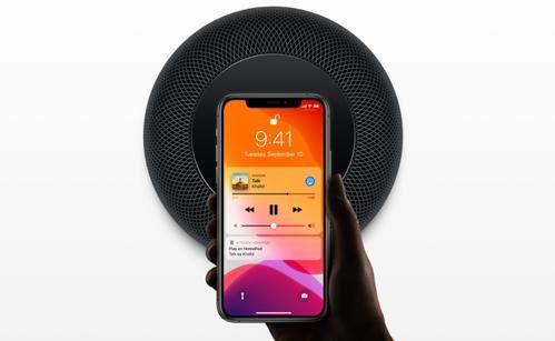 iPhone12新品发布会要点爆料:更多信息抢先了解