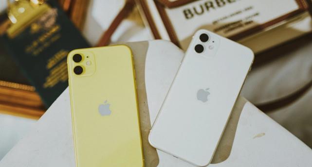 iPhone11降價至3888元,現在還值得購買嗎?