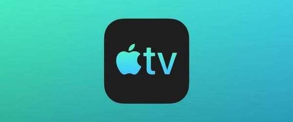 苹果Apple TV+新福利:试用期将延长到2021年2月