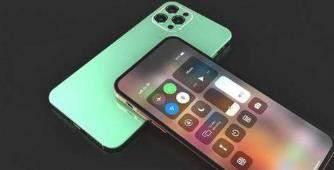 iphone12max手機價格_iphone12max大概多少錢