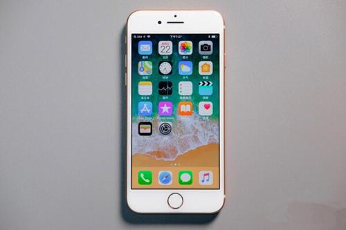 苹果新专利计划移动传感器位置,力求更大的屏幕面积!