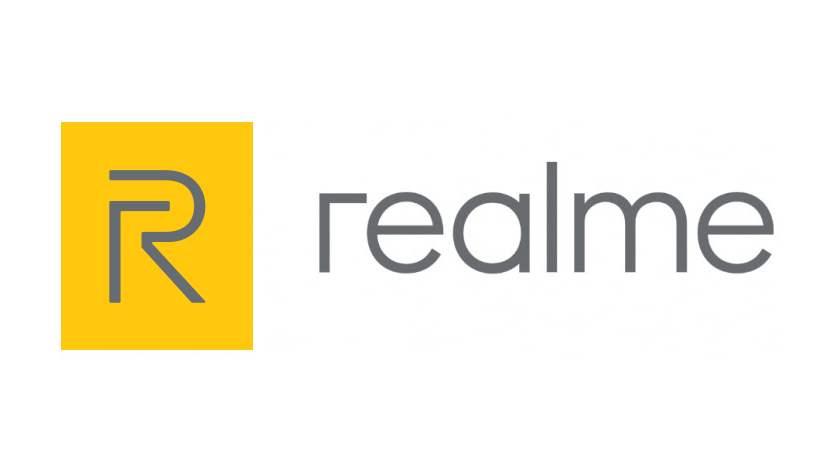 realme7系列旗舰机型爆料,将是首批骁龙875机型