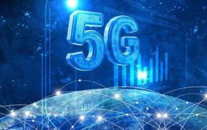 印度:尚未确定是否允许中国供应商参与5G网络部署