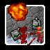 铁锈战争莱顿科技mod最终版