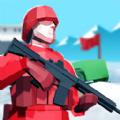 枪魂狙击战场射击3D破解版