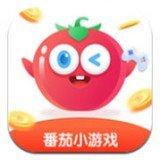 番茄小游戏红包版