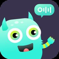 语音变声器app