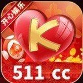 封面是k的开心娱乐软件