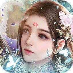 游艺道官网版