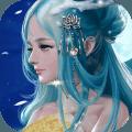 青龙剑姬传1.12破解版