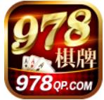 978棋牌游戏