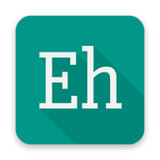 EhViewer中文版