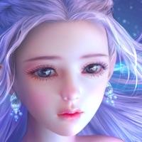 太古神王2游戏官网版