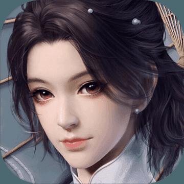 剑仙轩辕志手游官网版