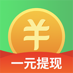 赚钱乐app