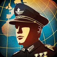 世界征服者4之苏维埃崛起mod
