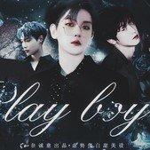 play boy破解版