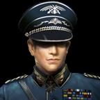 欧陆战争4大鏖战mod