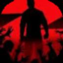 世界征服者3僵尸世界大战mod