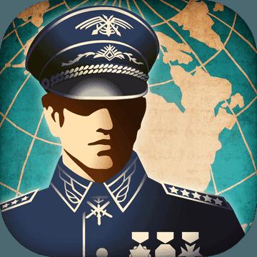 世界征服者3将军的荣耀mod