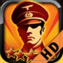 世界征服者2二战的血mod