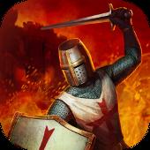 世界征服者2中世纪mod苹果版