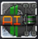 铁锈战争AI复兴mod