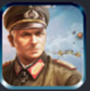 世界征服者3装甲兵的使命柏林之灾mod