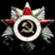 世界征服者3第三世界mod
