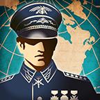 世界征服者3共产党的荣耀mod