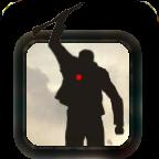 世界征服者3时间征服者mod变态版